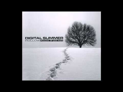 Digital Summer - Worth The Pain