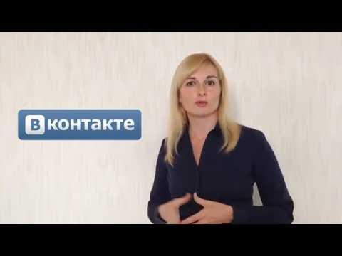 Как сделать отложенный постинг в контакте.  Видео №5 #видеоконтентнамиллион