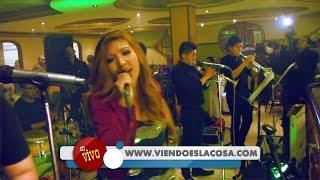 La Nueva Rumba De Bolivia MIX RUMBA 7 (by Jhoanna Pinto)