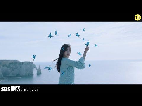 """Dreamcatcher(드림ìº�ì³�) 'ë' ì•""""올ë�¼ (Fly high)' MV"""