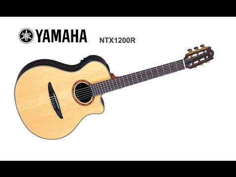 Ntx1200r videolike for Yamaha extended warranty