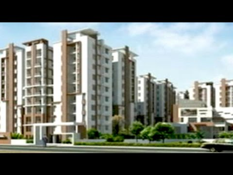 Real Estate: Exciting below Rs. 40 lakh options in Hyderabad, Thane & Indore