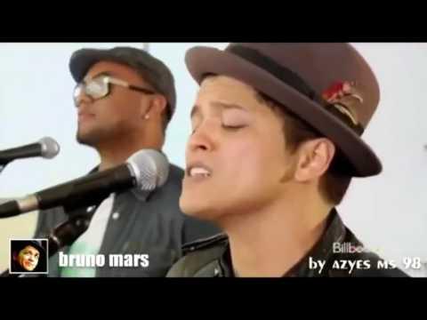 Bruno Mars Versi Dangdut Koplo Grenade Terbaru #bruno #mars