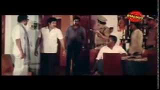 Nalkavala 1987 | Malayalam Full Movie | Mammootty, Urvasi, Seema | Malayalam Super Hit Movie