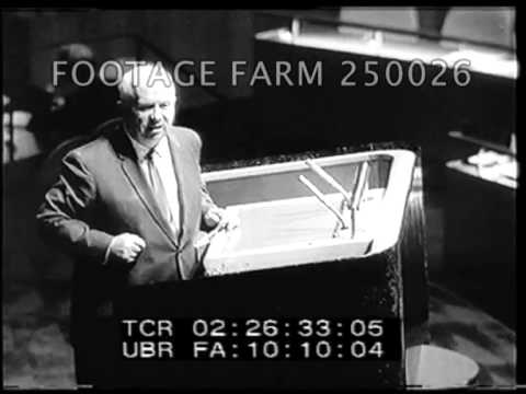 UN Security Council Meeting, Khrushchev Speech 250026-03.mp4