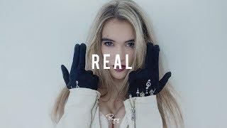 """Real"" - Inspiring Trap Beat | Free Rap Hip Hop Instrumental Music 2017 | Hussam #Instrumentals"