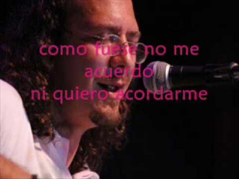 Fernando Delgadillo - Puede Que Pueda