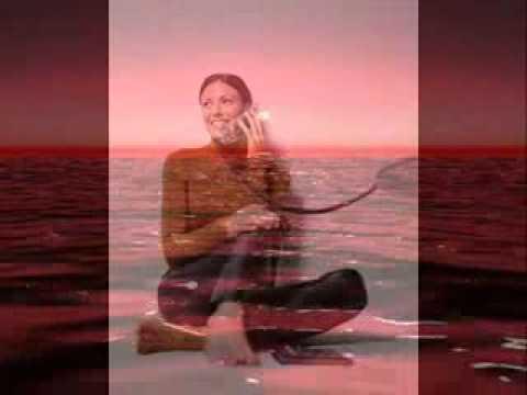 alo aşkım-telefonda aşk teklifi DinleFLV