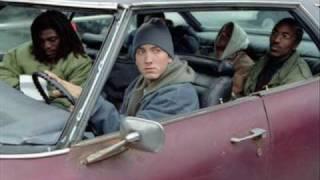 Vídeo 86 de Eminem