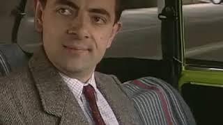 مقاطع مضحكة-مستر بن ٢  Funny Video - Mr Bean 2