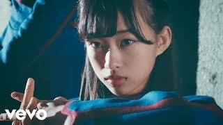 Download Lagu Keyakizaka46 - Fukyouwaon Gratis STAFABAND