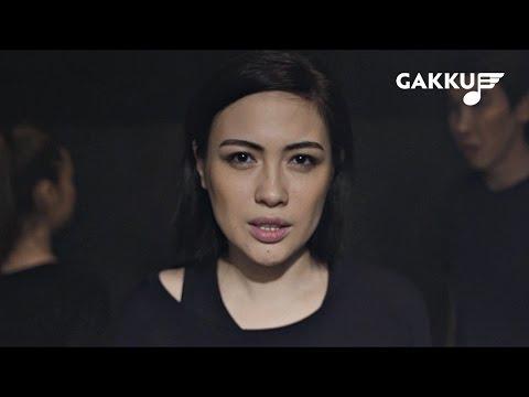 NIYAZOVA Мәңгі тоқтама music videos 2016