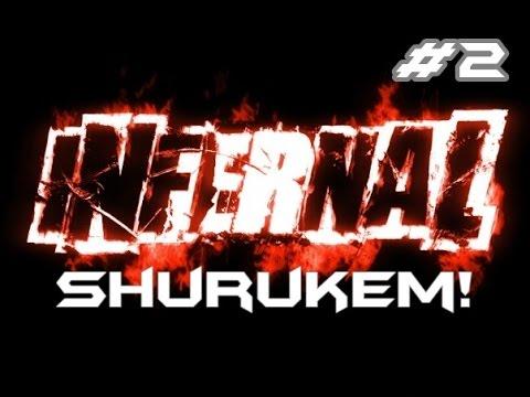 Infernal - Shurukem