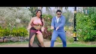 Gori Toharo Makan Ta Dutalla Ba   Bhojpuri Movie Song   Maai Ke Karz