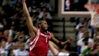 Nba Best Of Play-Off Dunk