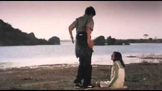 Popular Videos - The Rockford Files