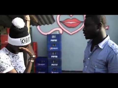 DJ DMX - A NOS DISPARUS ( anderson1er- serge beynaud- bebi philip- dj mix )