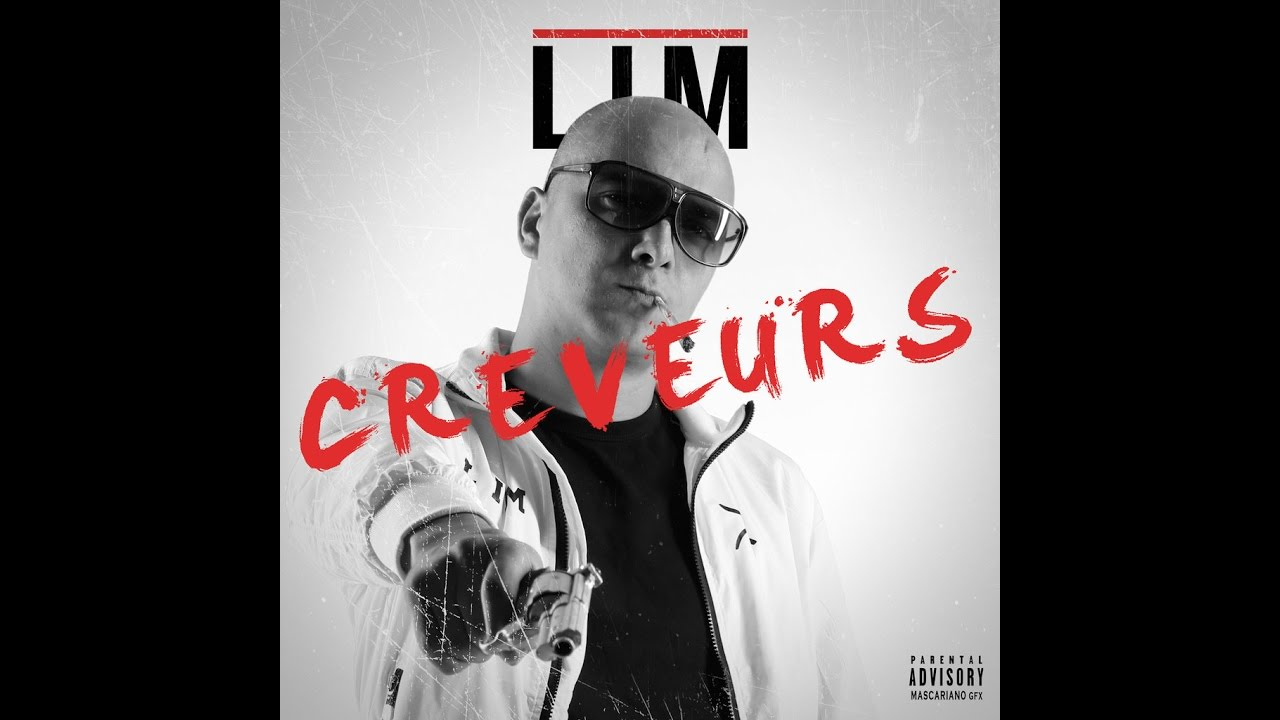 LIM - Creveurs