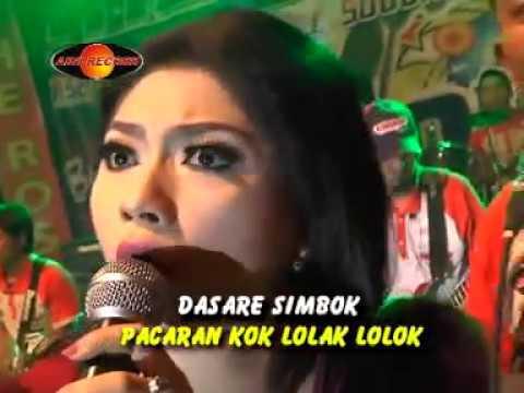 download lagu Ratna Antika - Ra Kuat Mabok   S gratis