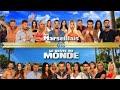 LMAC : Les Marseillais vs Le reste du monde - Episode 3
