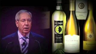 Gallo Careers: Winegrowing