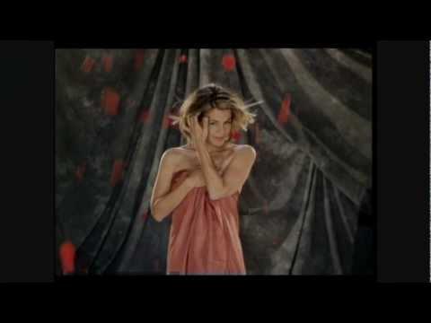 Linda Hamilton - Sex & Mrs.X