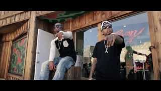 Watch Kid Ink I Know who You Are Ft Casey Veggies video