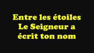 Singing Nun Sœur Sourire Entre Les Étoiles