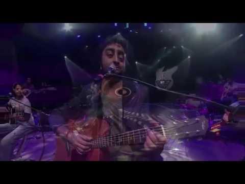 Tum Hi Ho By Arijit Singh Aashiqui 2 'Mtv Unplugged'