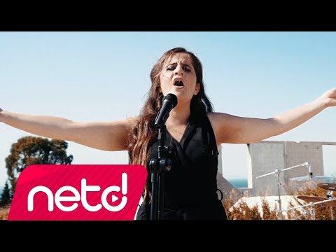 Raga feat. Merve - Uyanış