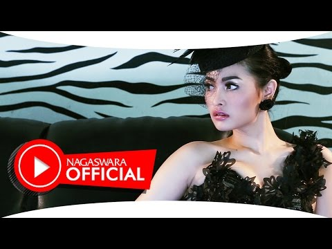 Cover Lagu Duo Anggrek - Kampret Belang (Official Music Video NAGASWARA) #music