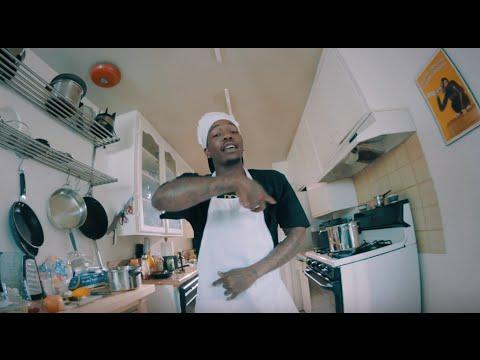 Dizzy Wright Ft. Easy Redd & Reezy What's In My Pot rap music videos 2016