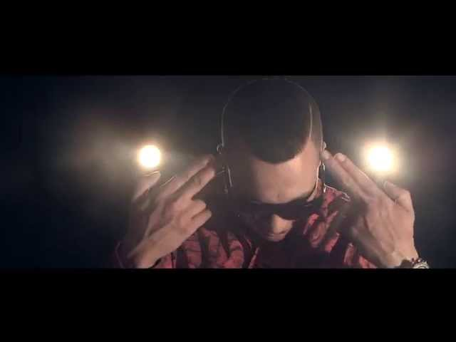 Jim Gotti - I Want You [Official Video] @JimGotti1   Link Up TV
