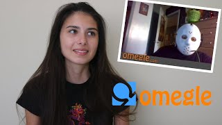 I Gassed Up Strangers on Omegle (and i regret it)