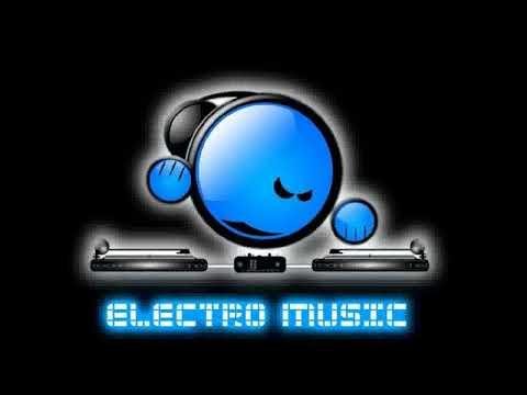 clasicos de la musica electronica