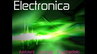 Download Lagu clasicos de la musica electronica Gratis STAFABAND