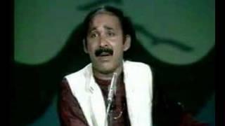 mansoor  malangi-ikke phul motiay da