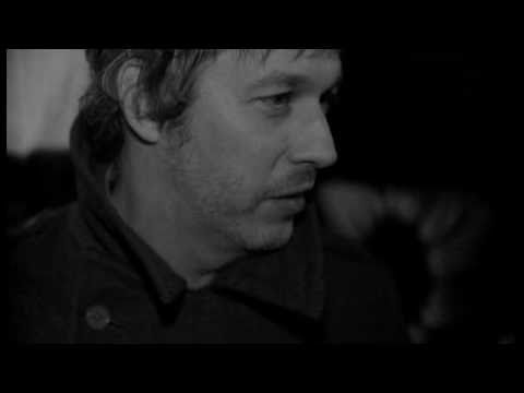 Pretty Green Presents Andy Bell - Gary Crowley Interview