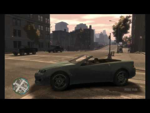 how to get a girlfriend in college reddit, how to date alex in gta 4 ps3,