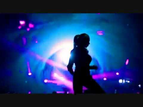 Blero feat. Astrit Stafaj - Summer Love