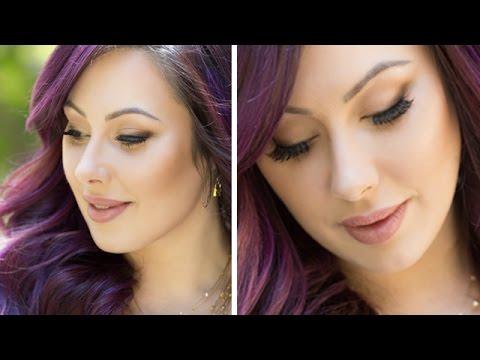 Makeup Geek Youtube Com Makeup Geek Youtube