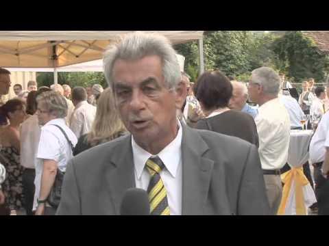 BDP Videonews zum Glarner Landrat und zu den Parlamentswahlen Thun, 2010