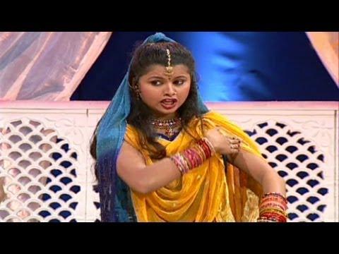 Teena Dil Mera Tune Hai Chhina (qawwali Sawal - Jawab) - Haji Tasleem Arif, Tina Parveen Luckhnavi video