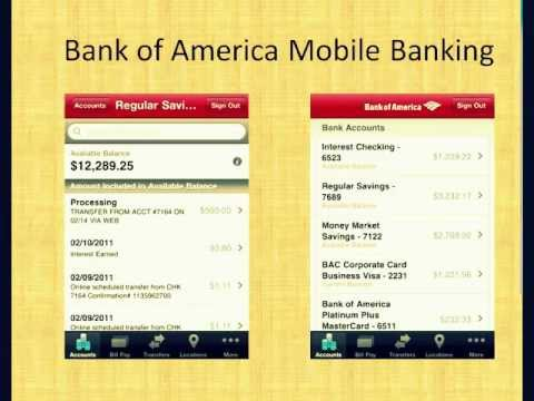 Bank Of America Debit Card Fee Increase