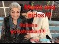 MUNIS ONA NIDOSI BUNI HAMMA KORISHI SHART mp3