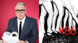 """Donald Trump's Odd Obsession with """"Hookers"""" 