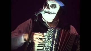 Watch Tiger Lillies Mortuary video
