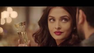 Bulleya Video Song 720p Ae Dil Hai Mushkil   RCC 700p