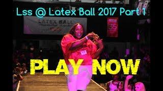 download lagu Lss  Latex Ball 2017 Part 1 gratis