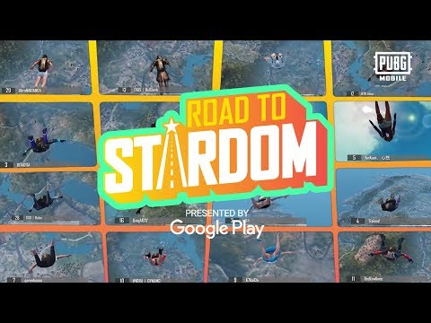 PMSC 2019 Mini-Series | Road to Stardom: Episode 05